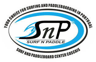 SurfnPaddle